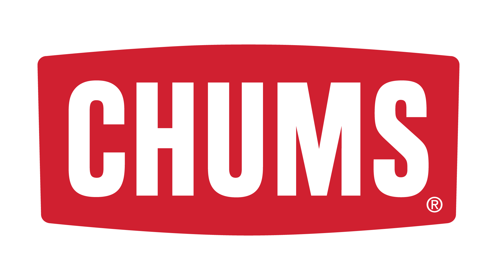 https://mysunrays.com/wp-content/uploads/2021/09/Chums-Logo-Badge-Red-RGB.png
