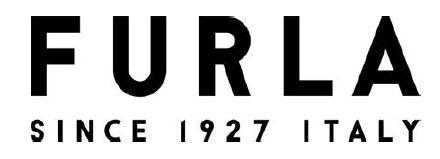 https://mysunrays.com/wp-content/uploads/2021/09/Furla-new-logo-440x159-1.jpg