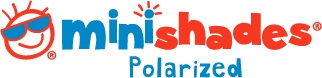https://mysunrays.com/wp-content/uploads/2021/09/Logo.png