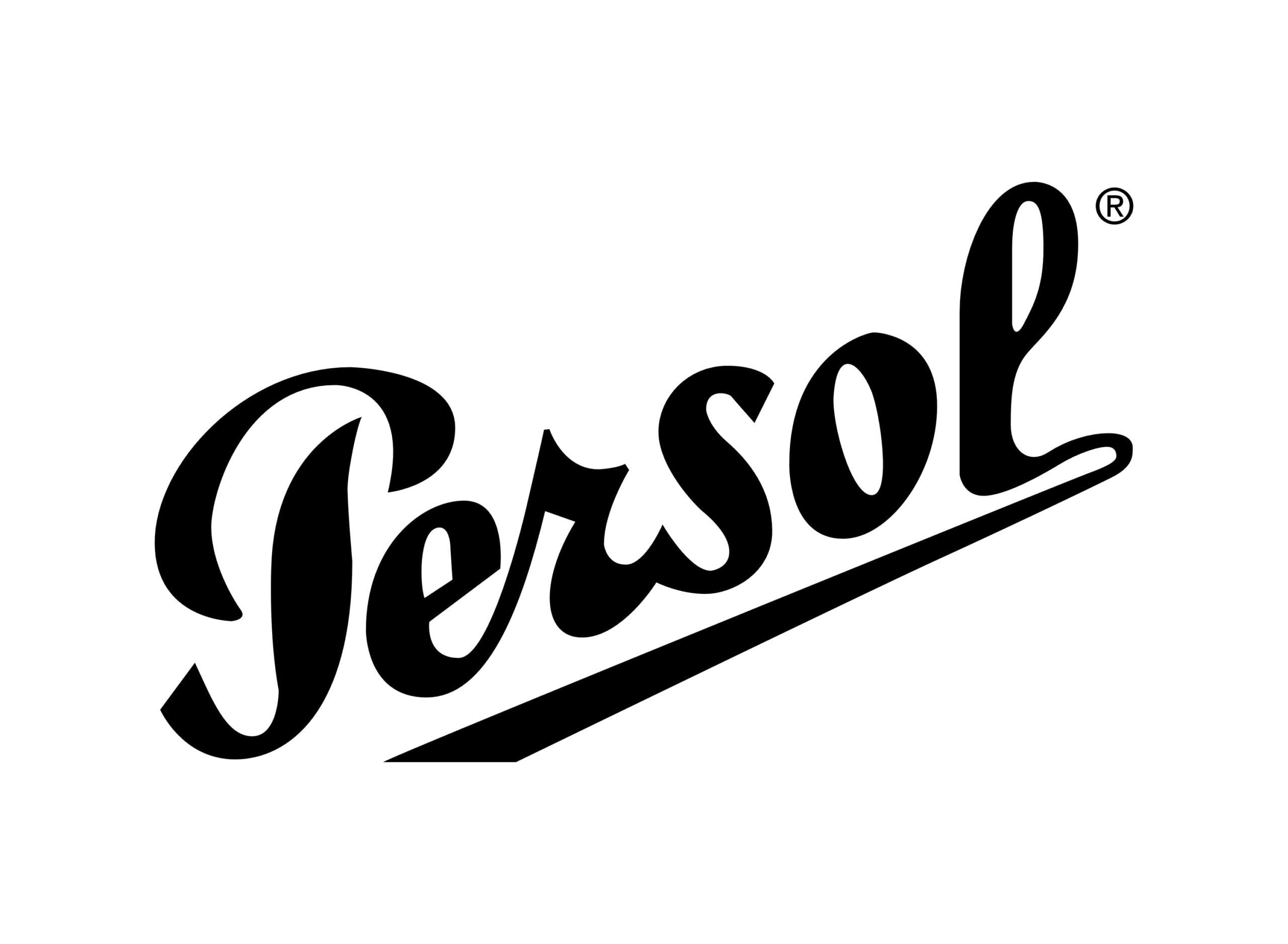 https://mysunrays.com/wp-content/uploads/2021/09/Persol-logo-scaled.jpg