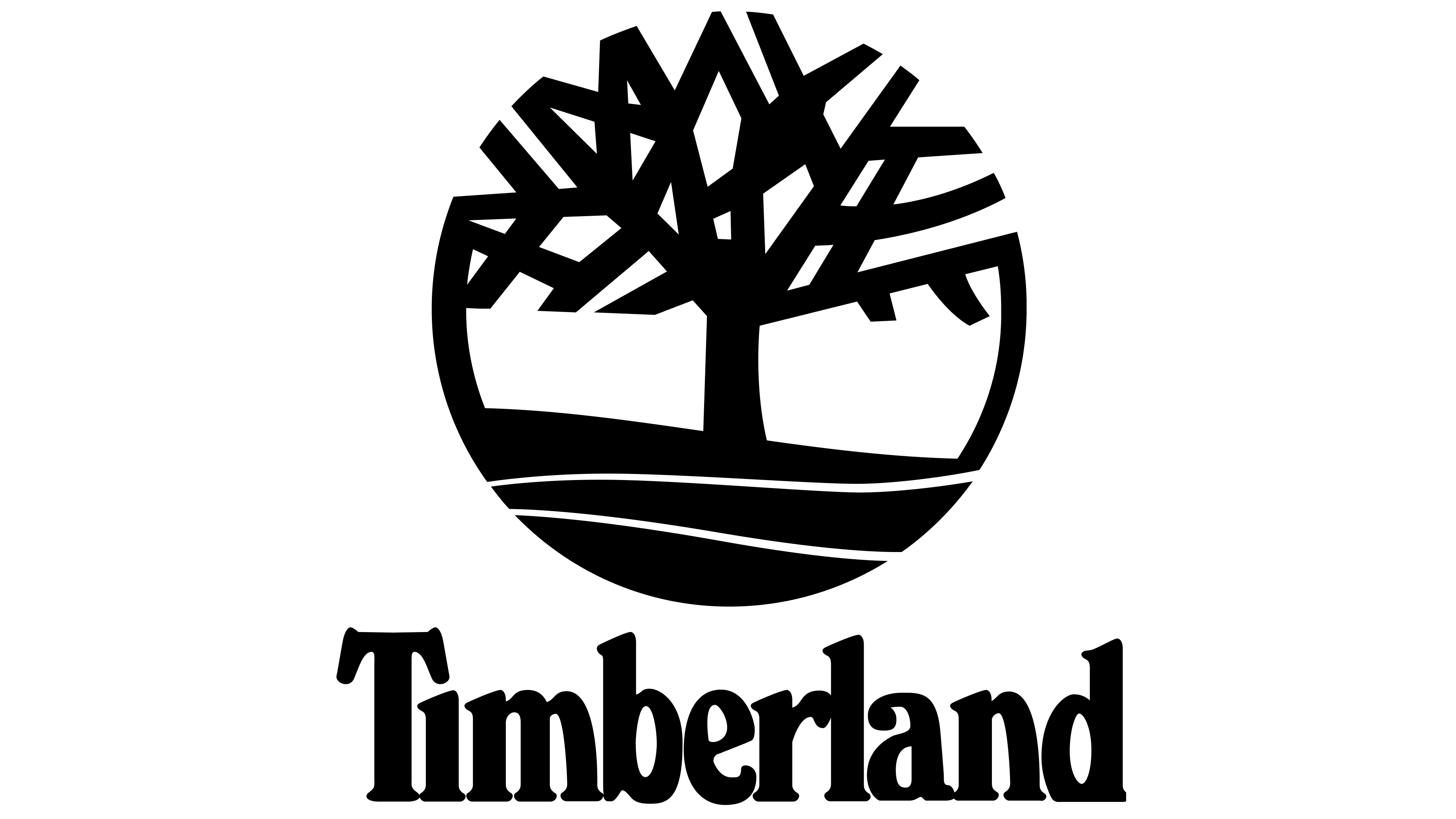 https://mysunrays.com/wp-content/uploads/2021/09/Timberland-Logo.png