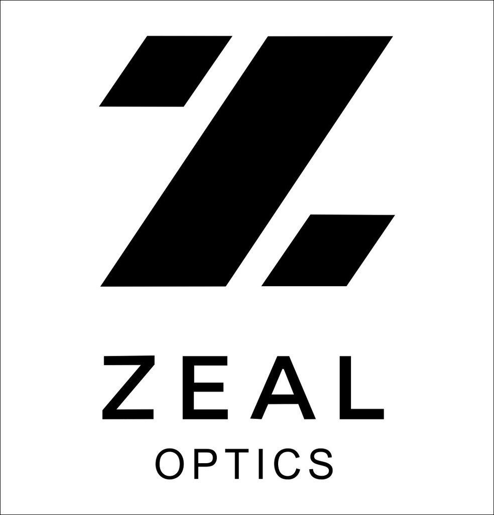 https://mysunrays.com/wp-content/uploads/2021/09/ZealOpticsLogo2020.jpg
