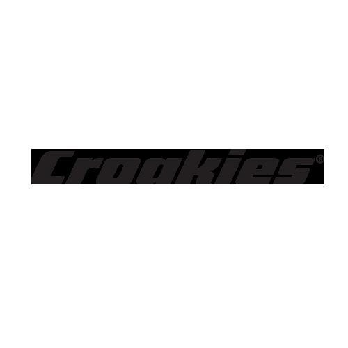 https://mysunrays.com/wp-content/uploads/2021/09/croakies-logo-500x500-1.png