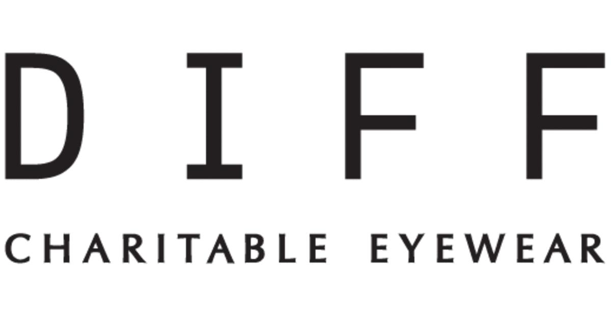 https://mysunrays.com/wp-content/uploads/2021/09/diff_eyewear_logo_large_v2.png