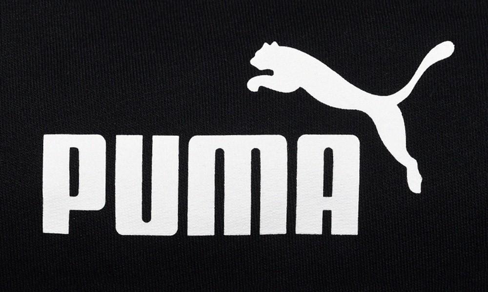 https://mysunrays.com/wp-content/uploads/2021/09/puma-cat-logo-history-feat1.jpg